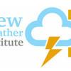 New-weather-institute