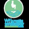 2018_wrk_logo_1996_lg