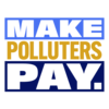 Make-polluters-pay_logo_color-b