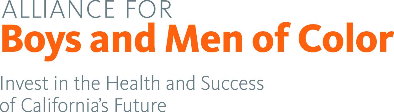 Alliance_for_boys_and_men_of_color_logo-cmyk_(1)