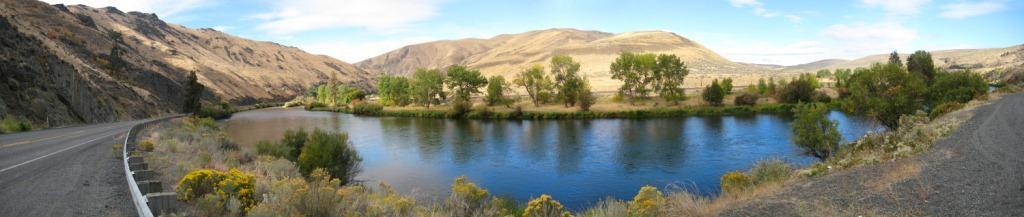 River_panorama
