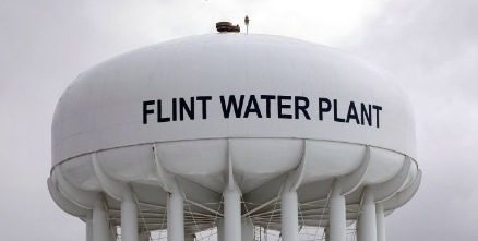 160118212445-flint-water-plant-tower-large-169