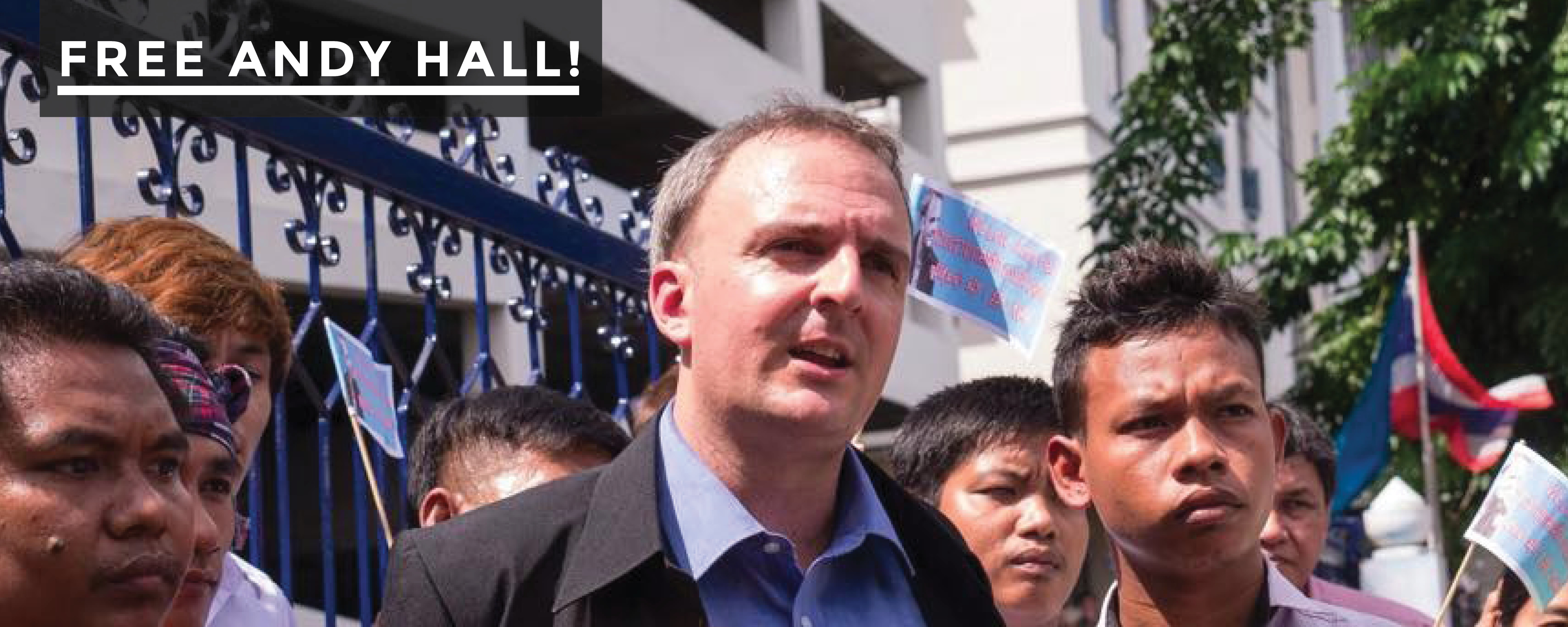 Banner_andy_hall_action_network