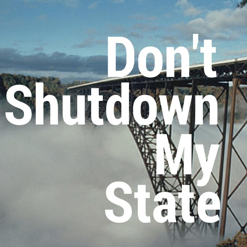 Dont_shutdown_my_state