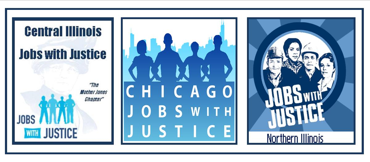 3.jwj.logos
