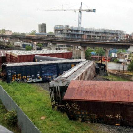 2016-11-09-csx-derailment