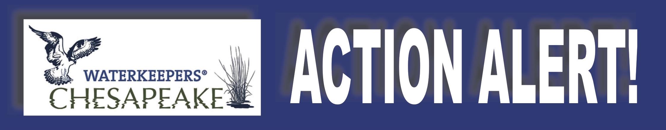 Actionalert