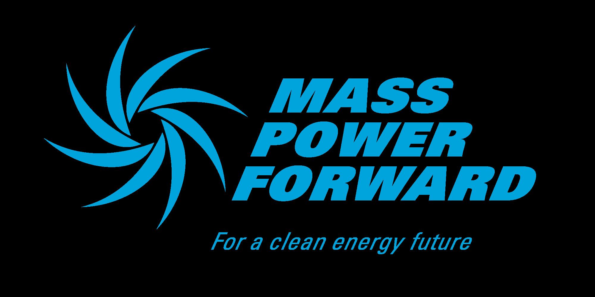 Mpf-logo-tagline-blue
