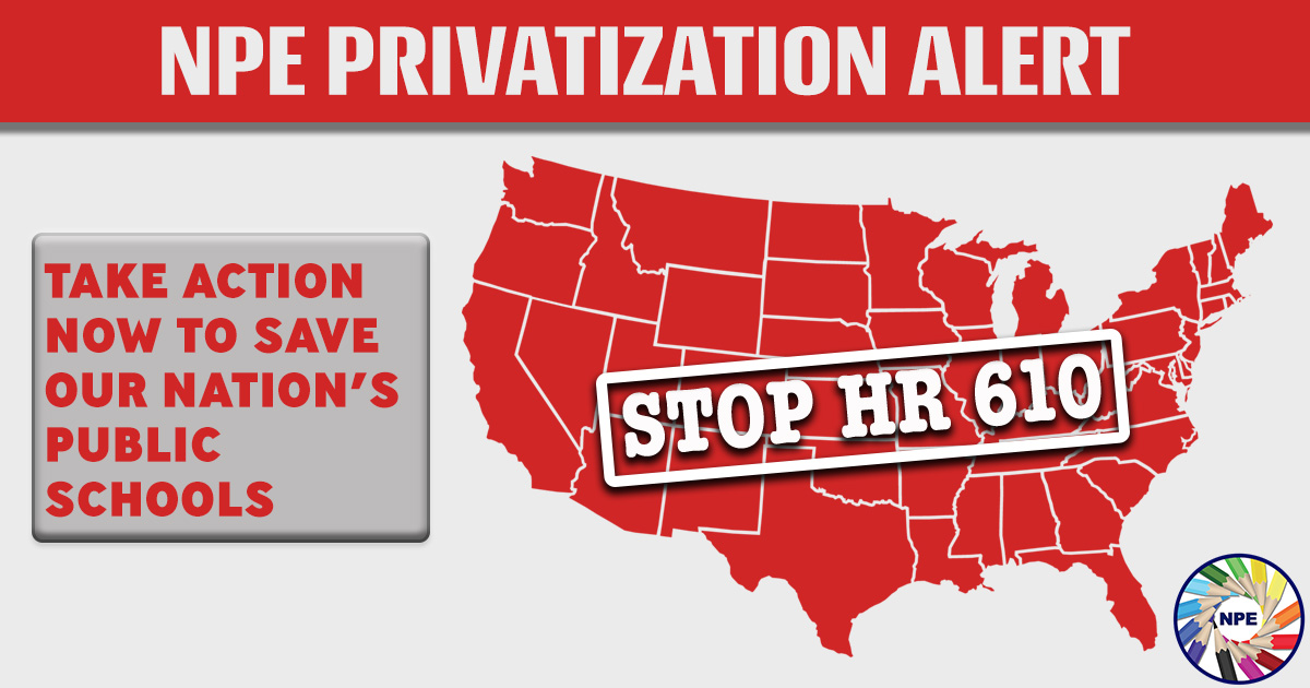 National_privatization_alert_-_npe