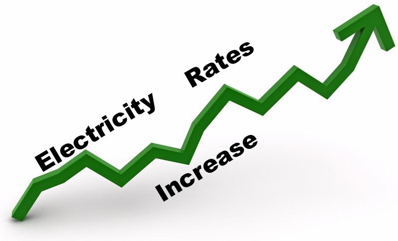 Simple-rate-rise-diagram