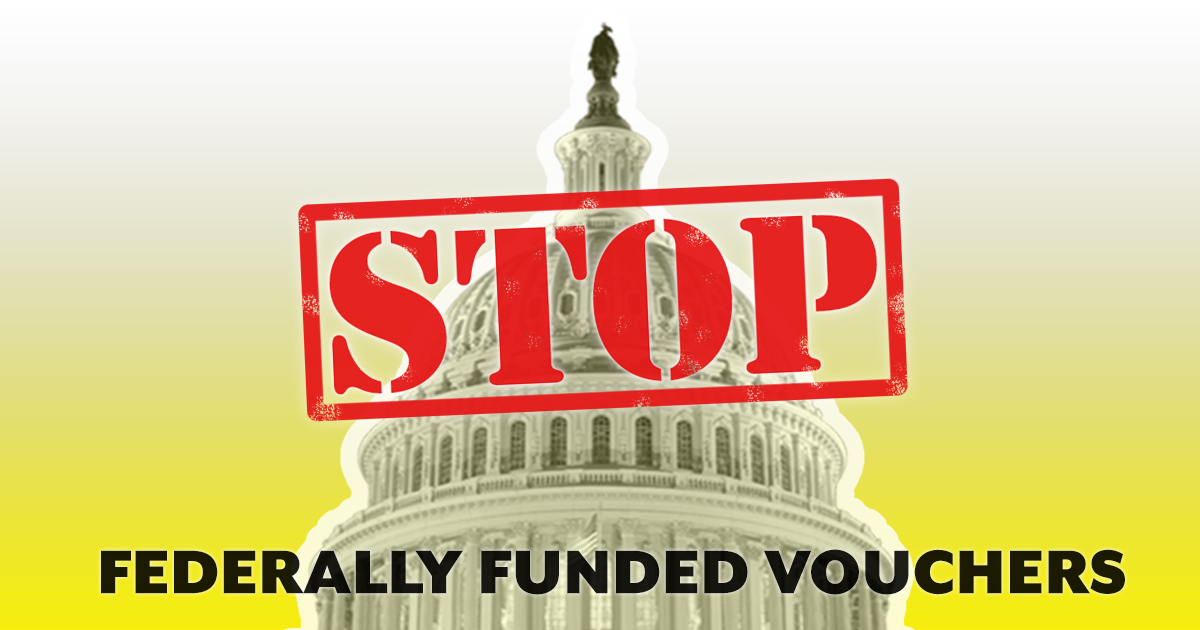 Stop_federal_vouchers_version_2