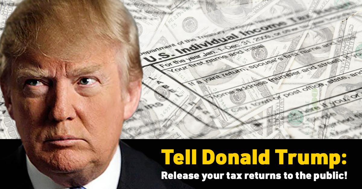 Trump-taxes