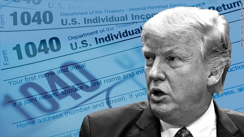 Trump-tax-returns