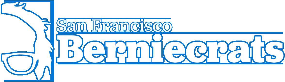 Sf_berniecrats_header-logo-wide