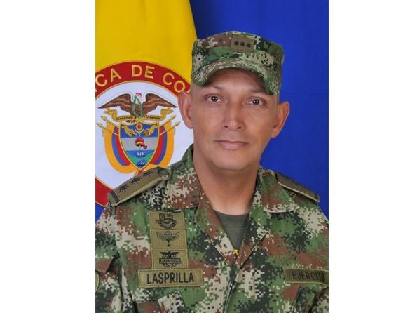 Gen._lasprilla_villamizar