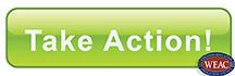 Take_action_button_72