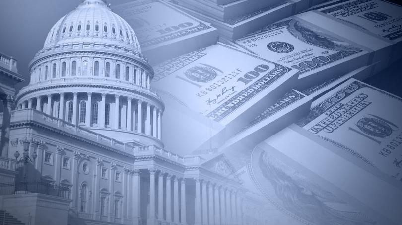 Capitol_building_money_-_mgn