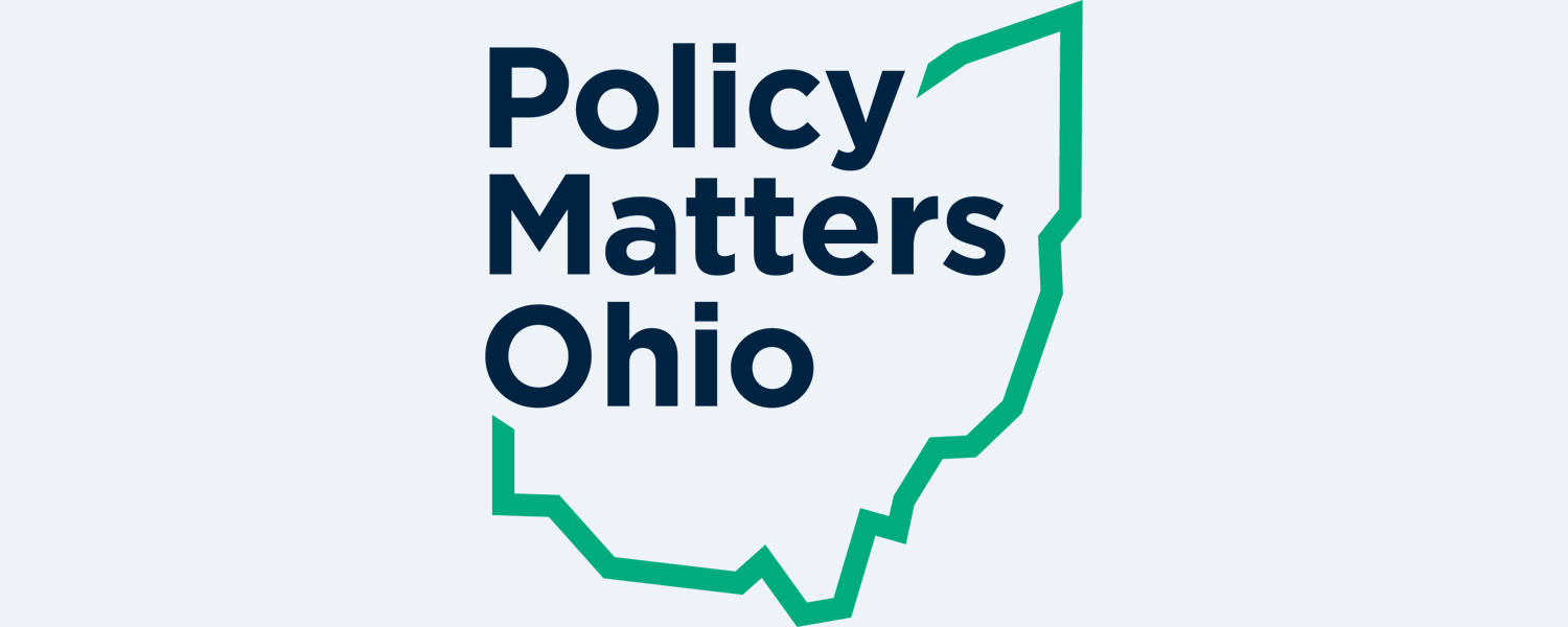 Policy-matters-ohio-logo-action_network_header