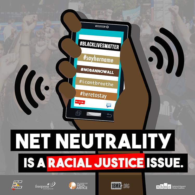 Nn-racialjustice-final750