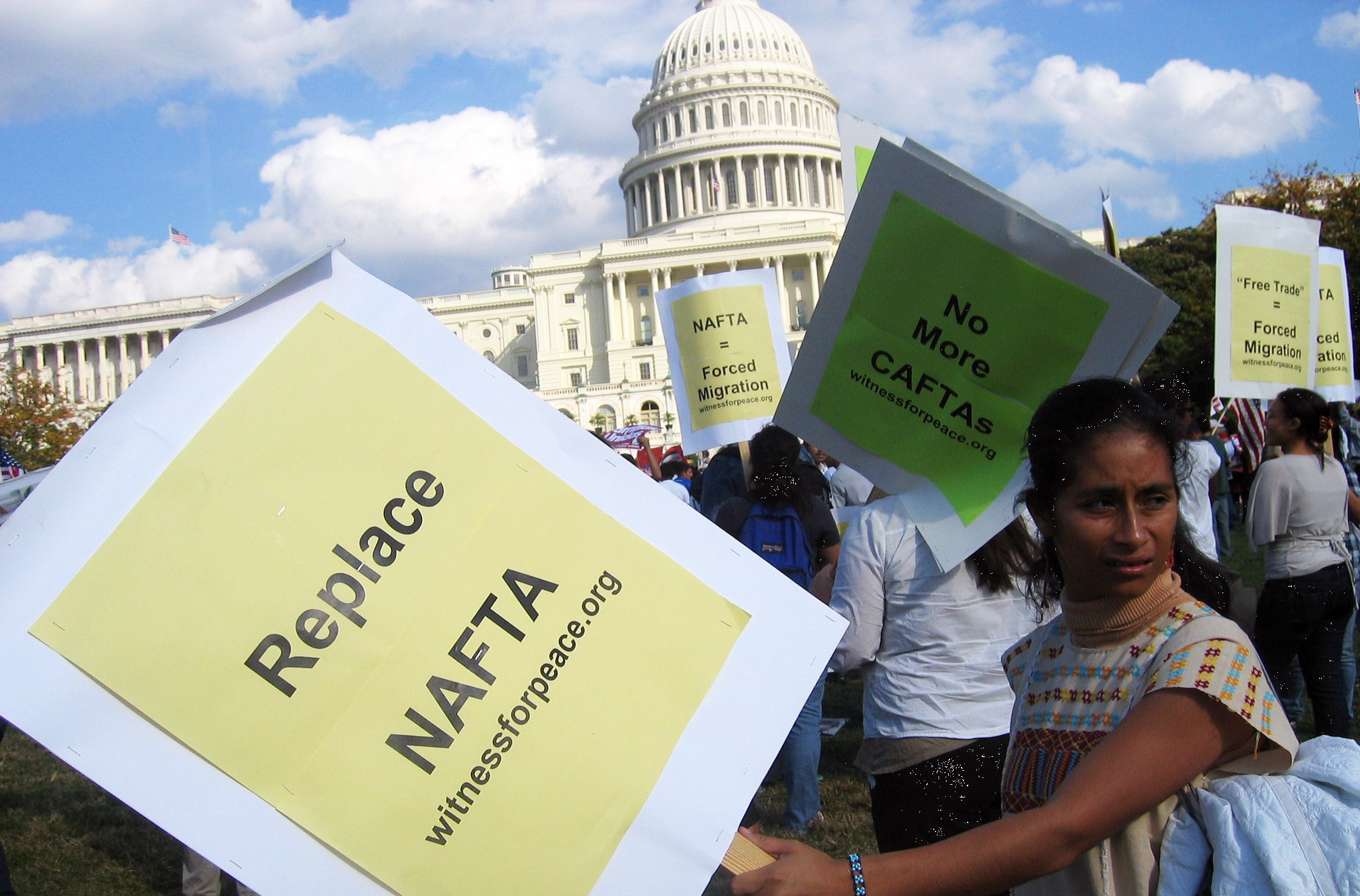 Replace_nafta_rally_capitol_2011_annual_report
