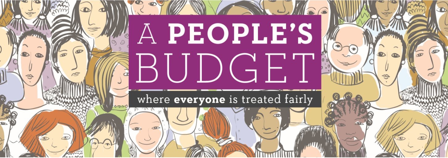 A_people's_budget