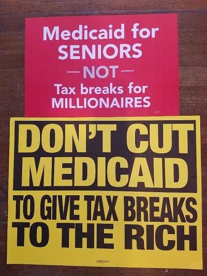 Medicaid_not_millionaires_seniors_not_tax_breaks_-_copy