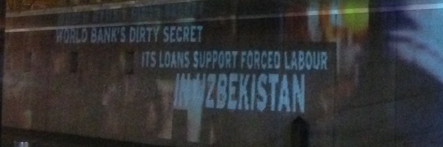 World_bank_action_banner