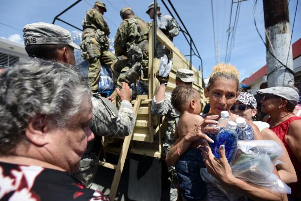 Puerto-rico-hurricane-m_3