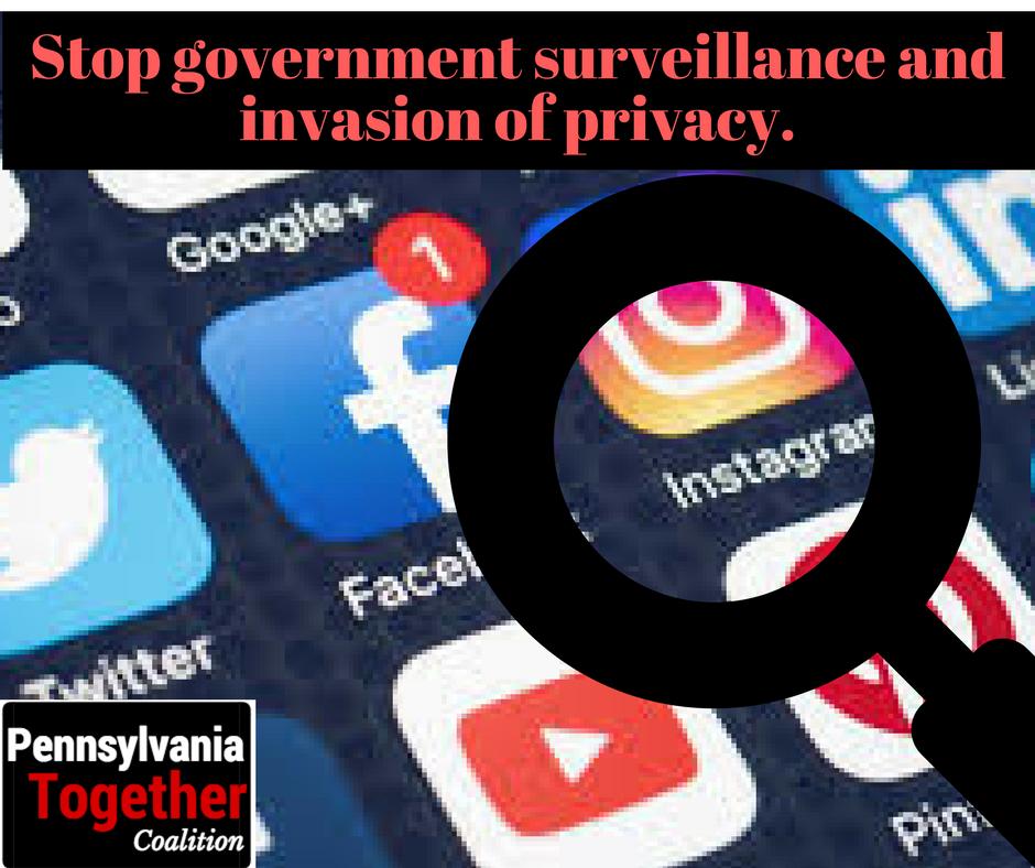 Dhs_monitoring_of_social_media