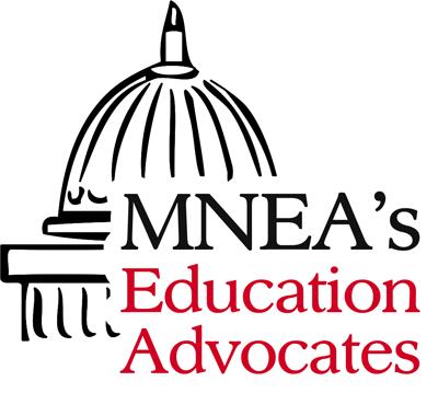 Ed_advocates_logo