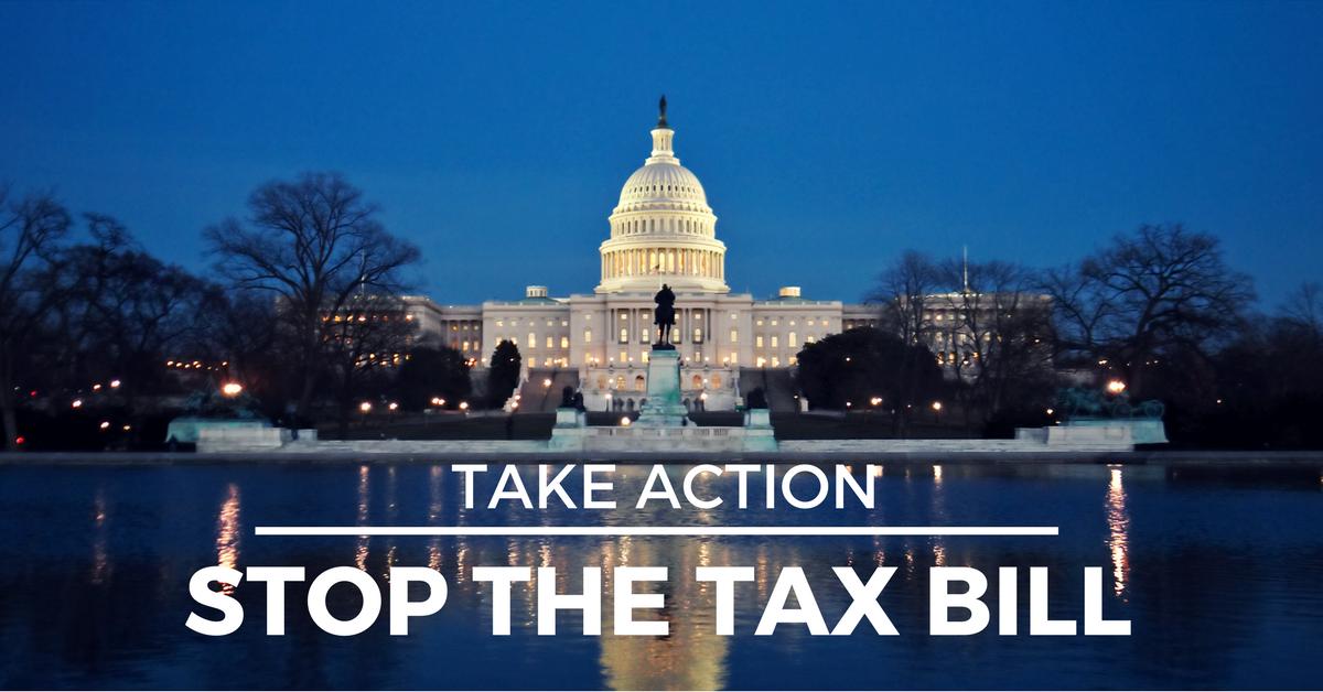Tax_bill_petition_(dec_2017)
