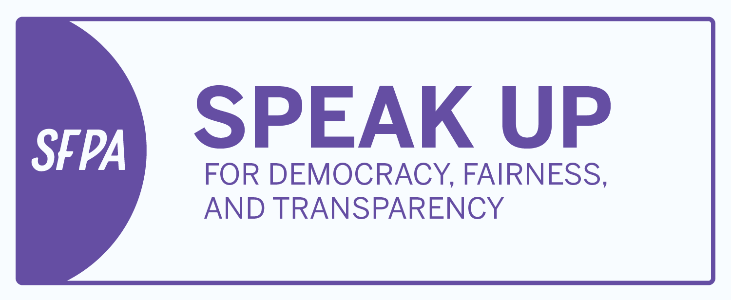 Speakup_cropped