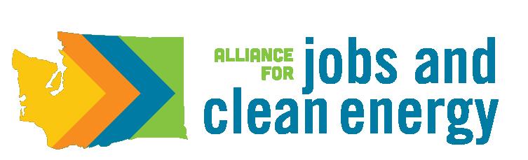 Alliance_logo_(horizontal)