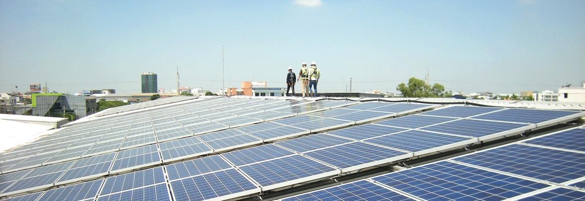 Ma_clean_energy_solar-crop