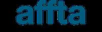 Affta_logo_blue_black_200