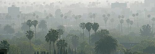 La_smog_2