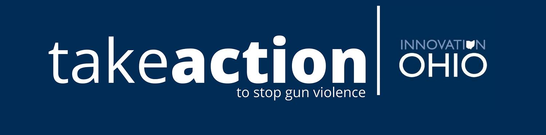 Take_action_guns