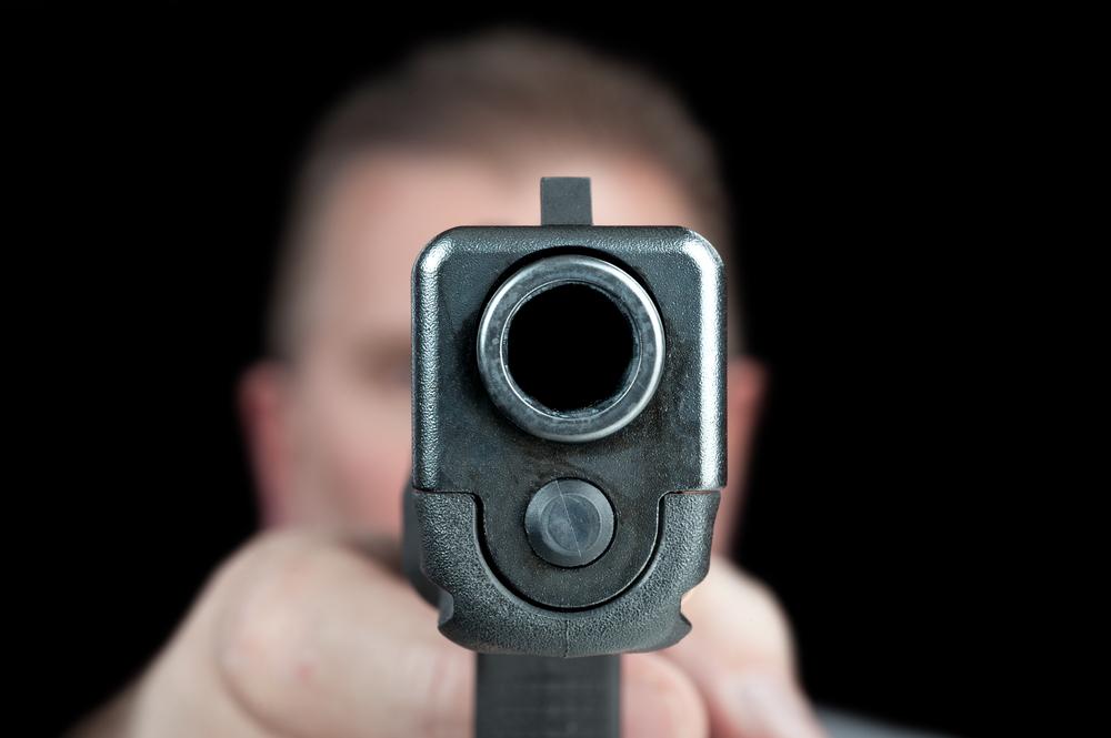 Gun_pointed_at_screen