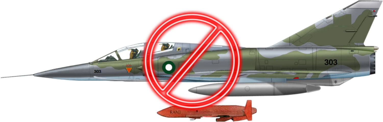 Dassault_mirage_iiidp_with_ra'ad_missile