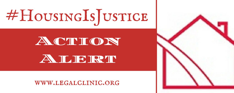 Action_network_banner_-_housingisjusticeaction_alert