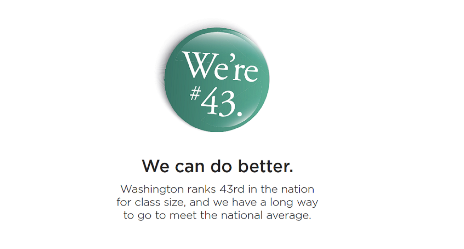 We're_43._we_can_do_better.