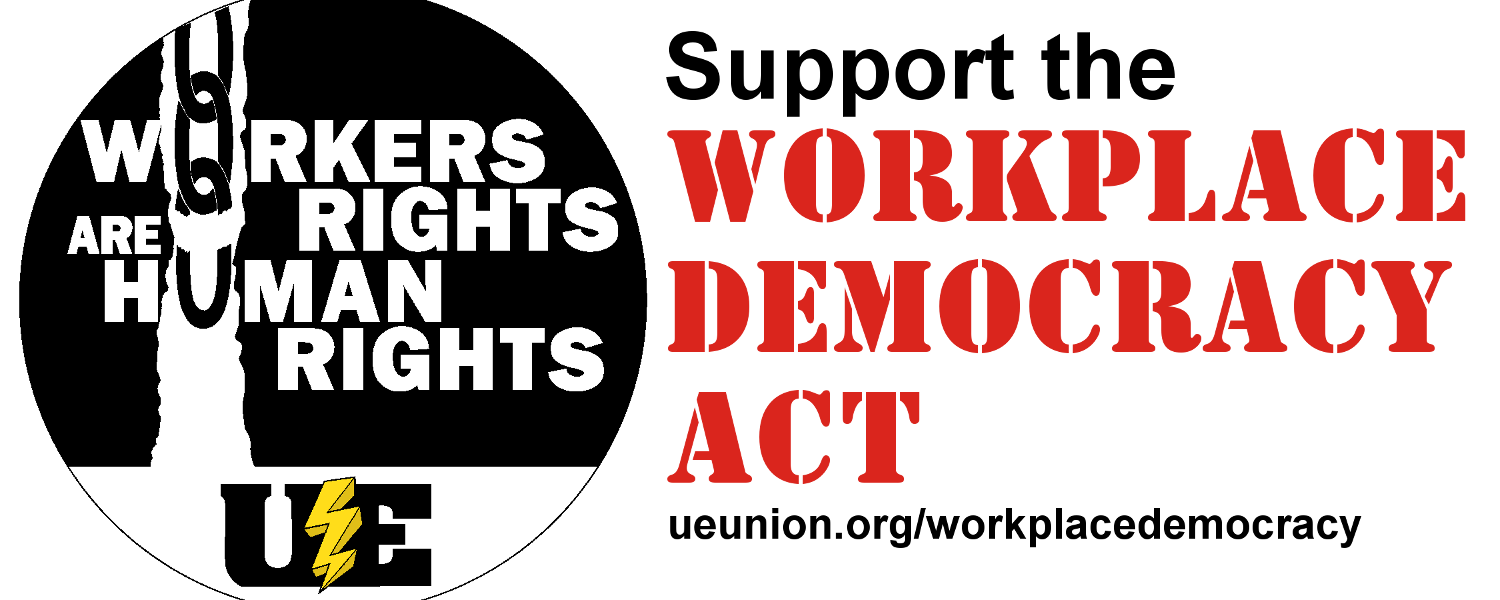 Banner-workplace-democracy-act-v2