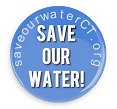 Save_our_water_small