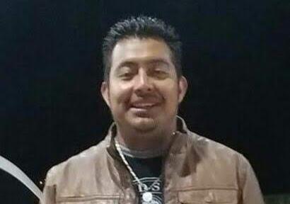 Alejandro_close_crop