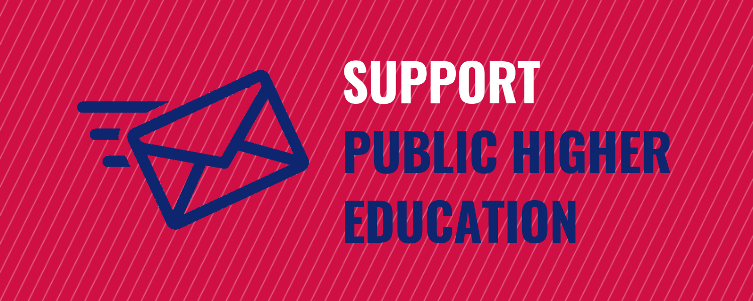 Support_public_higher_ed_for_action_network