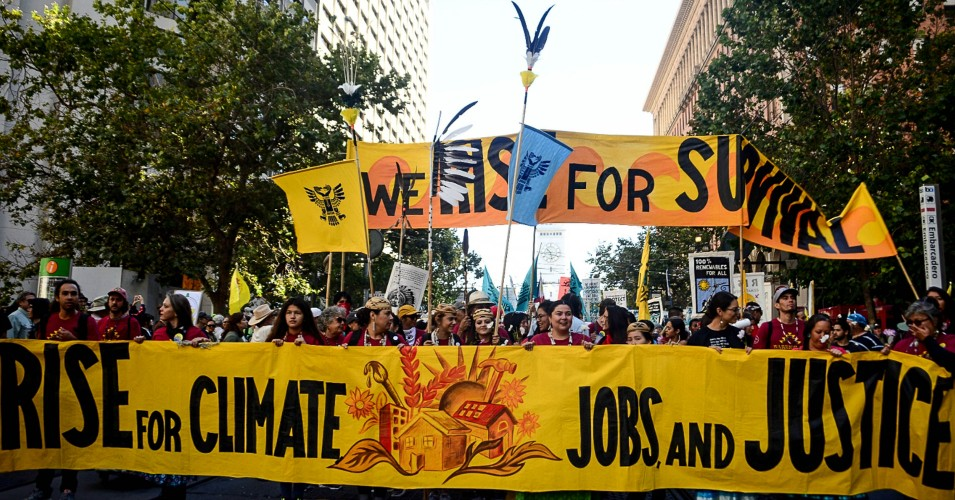 Rise_for_climate_jobs_justice