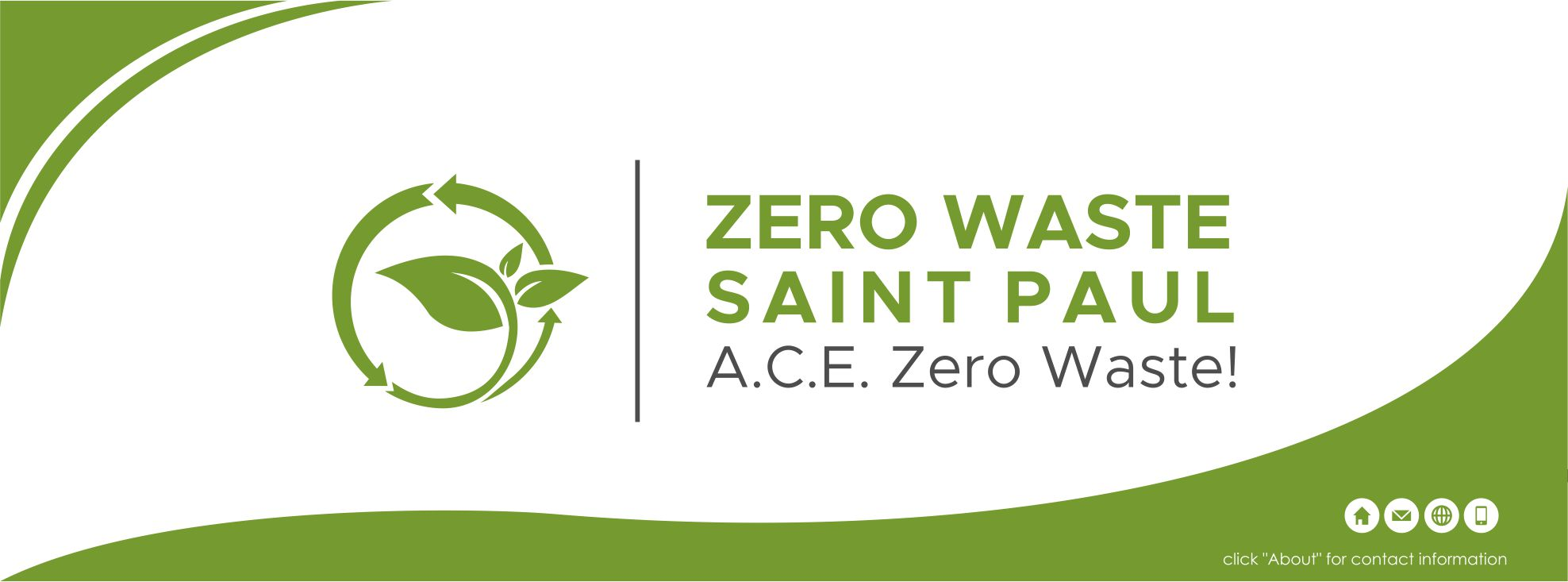 Zero_waste_saint_paul