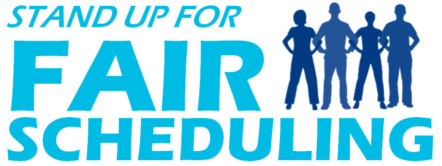 Stand_up_for_fair_scheduling
