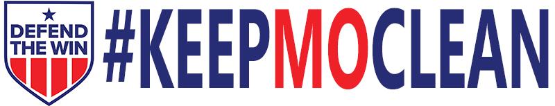 Keepmoclean_800