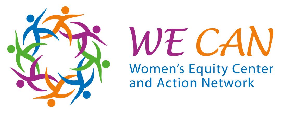 Logo_we_can_rgb